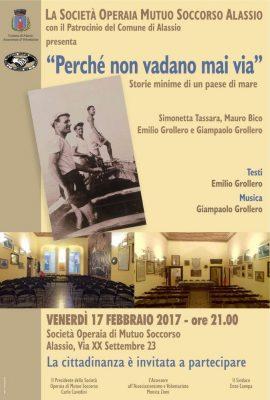 soms alassio - locandina concerto 2017-page-0