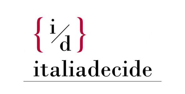 L'Istituto Comprensivo di Alassio premiato alla Camera dei Deputati