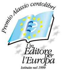 """Il Premio """"Alassio 100 Libri – Un Editore per l'Europa"""" a Minimum Fax"""