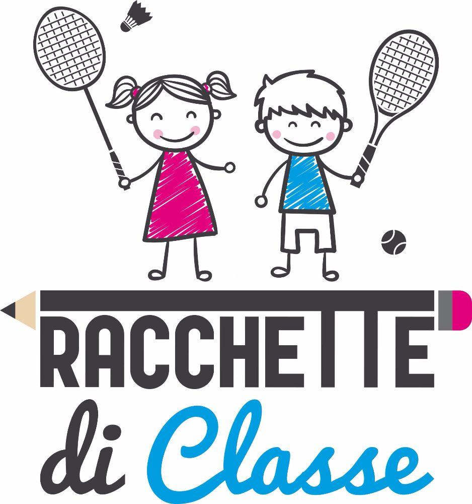 """""""Racchette di classe"""", l'Hanbury Tennis Club e le scuole di Alassio protagonisti a Roma"""