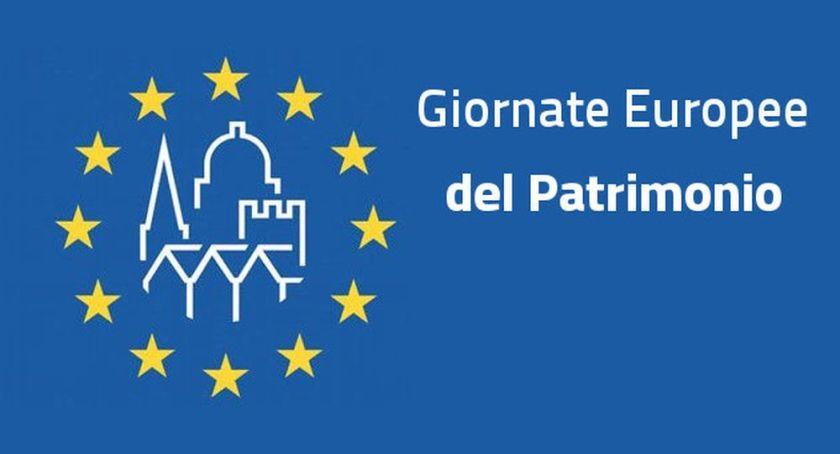 Alassio celebra le Giornate Europee del Patrimonio