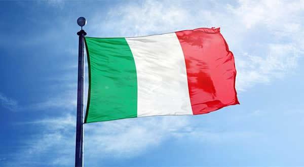 Alassio celebra il IV Novembre, Giornata dell'Unità Nazionale e delle Forze Armate