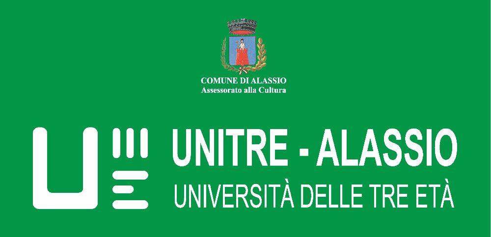 Unitre Alassio, al via l'anno accademico 2017-2018