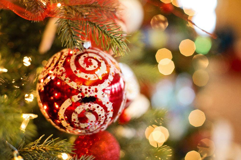 Il programma natalizio della Biblioteca Civica di Alassio