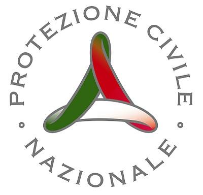 Protezione Civile in azione per prevenire il gelo