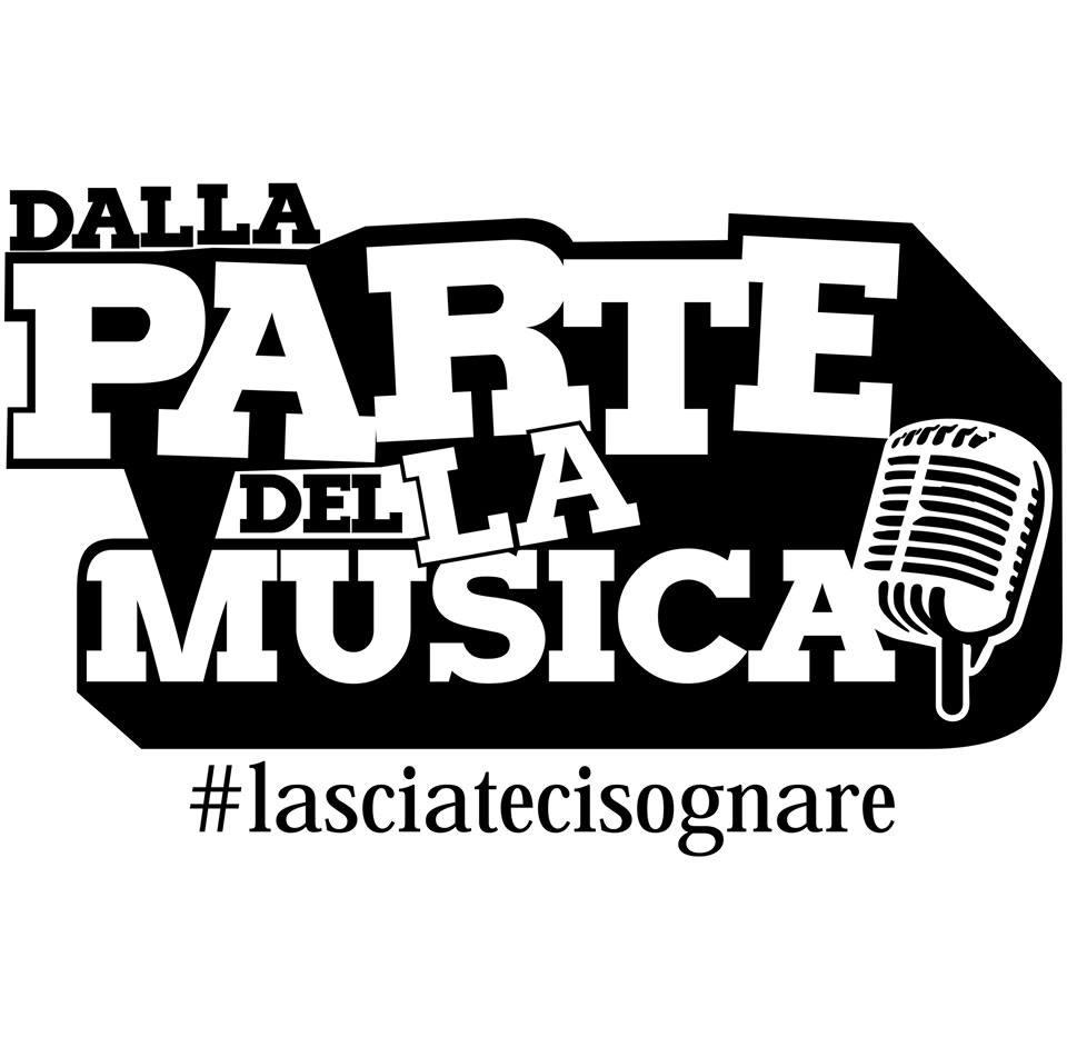 """Caparezza in concerto, Simone Rossi: """"Alassio sempre più capitale nazionale della musica"""""""