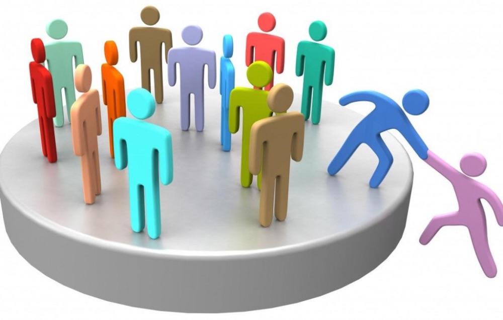 Novità sul REI (Reddito di Inclusione) a partire da giugno