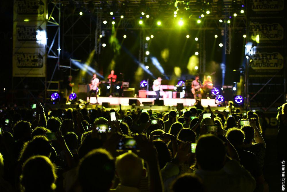 """Il Riviera Music Festival di Alassio """"cala"""" le carte vincenti! Ecco Caparezza ed Ermal Meta"""