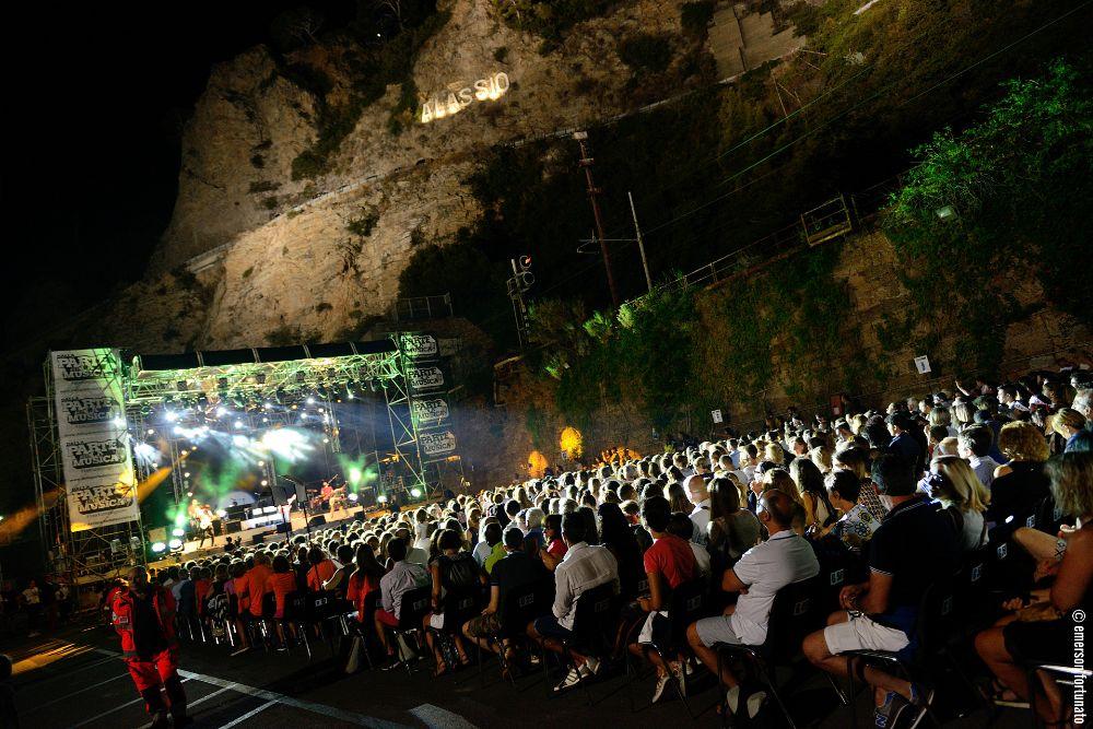 80 biglietti… per Genova