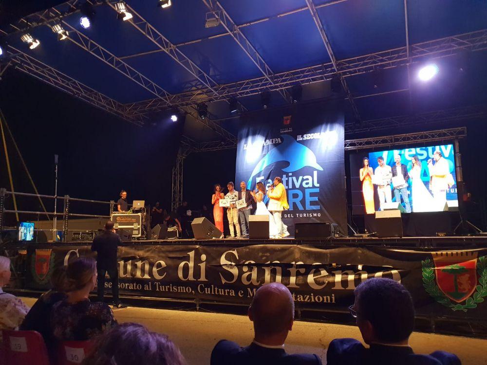 Festivalmare: Premiati WWWK e Riviera Music Festival