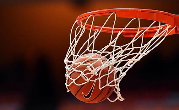 Compie quindici anni la Alassio Cup-Over 40 di basket