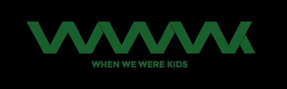 When We Were Kids: tutto quello che dovete sapere