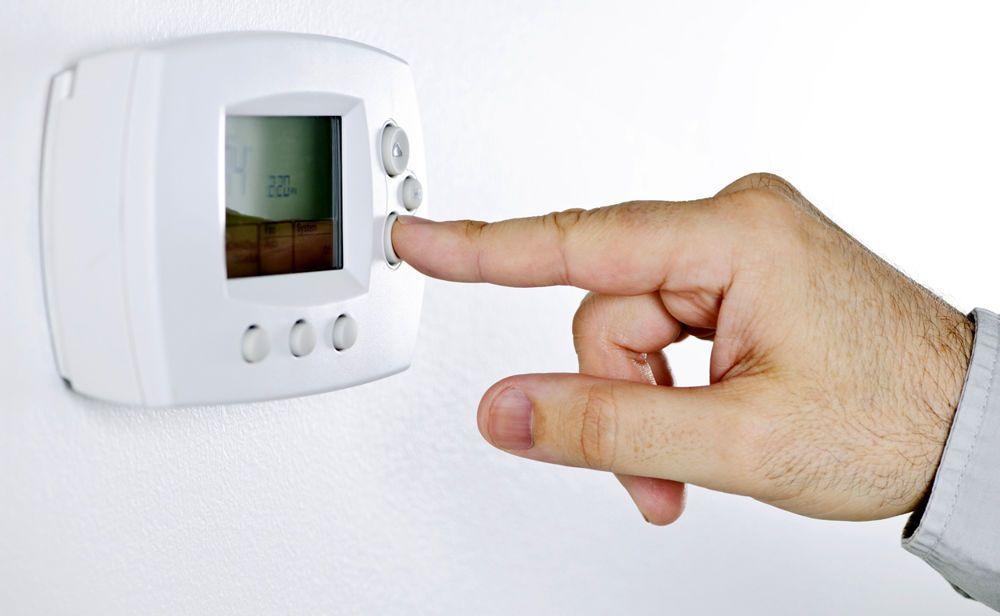Alassio: riscaldamenti accesi per 5 ore al giorno. Melgrati firma l'ordinanza