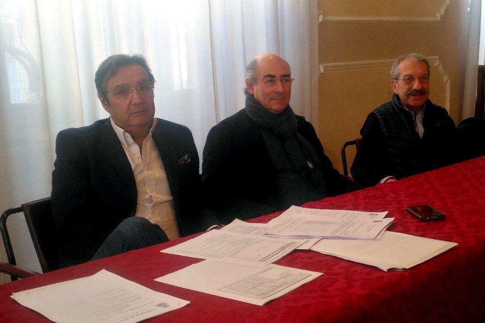 La Tassa di Soggiorno torna in Consiglio Comunale