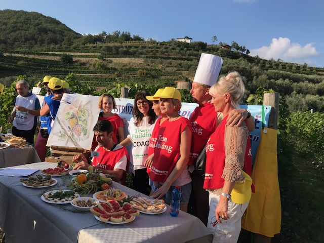 Italian Riviera Experience: i corsi per gli imprenditori della costa e dell'entroterra