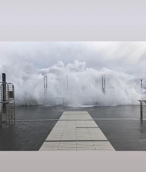 2,5 milioni di Euro per la spiaggia di Alassio