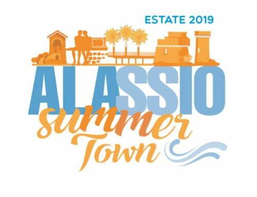 Alassio Summer Town: coccole d'estate