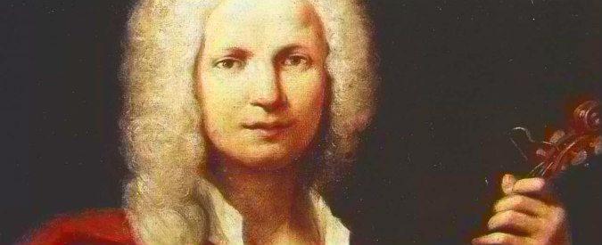Parte da Alassio la terza edizione dellaSettimana Nazionale Vivaldiana