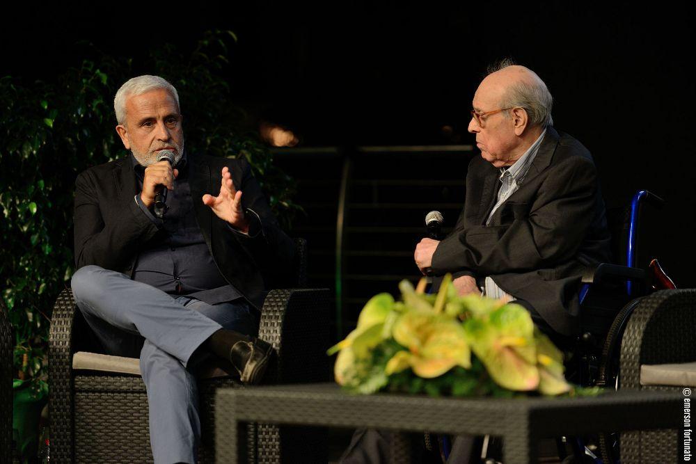 Premio Alassio centolibri: 25 anni da Festival