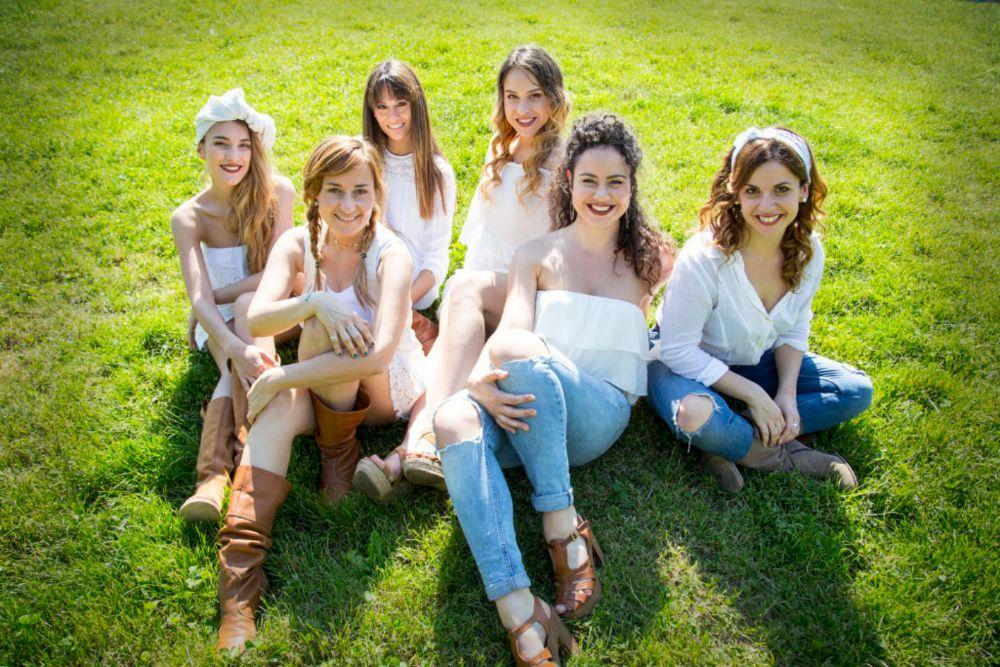 Arriva ilCrai Summer Tour 2019:viaggio nella musica italiana