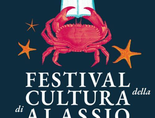 Alassio Centolibri: un Premio e un'edizione nel segno dell'innovazione
