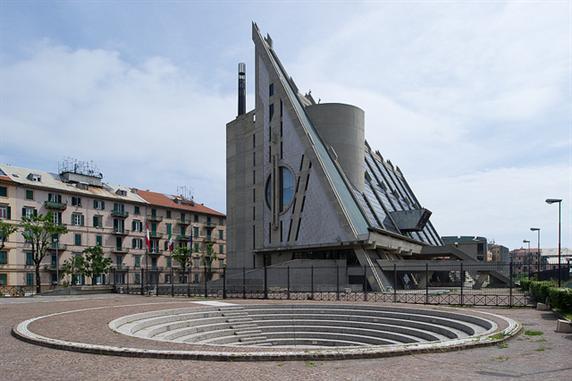 Una convenzione con il Tribunale di Savona per i lavori di pubblica utilità