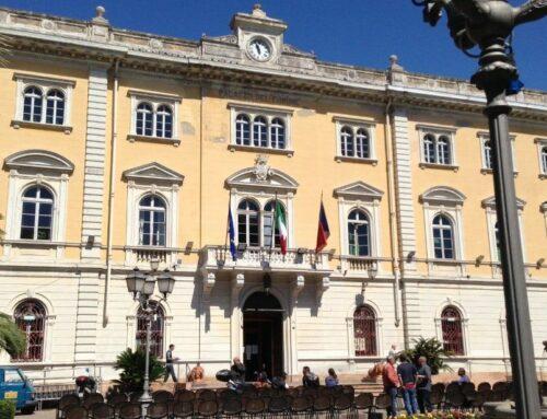 DPCM del 9 marzo: Alassio scrive ai commercianti