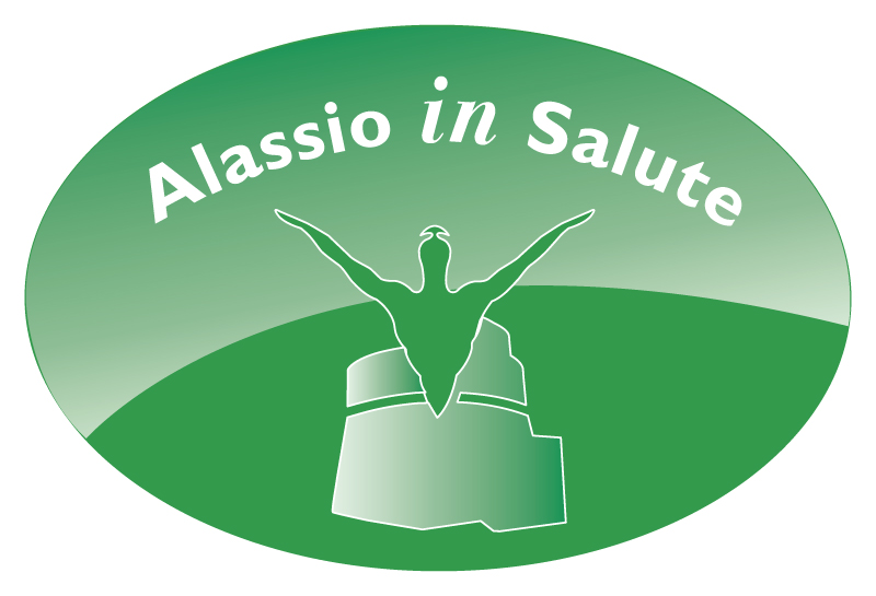 Urgente la dematerializzazione delle ricette mediche: il Comune di Alassiosi attiva con la Regione