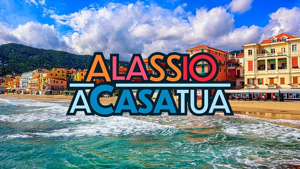 Shopping on line e non solo: Alassio prepara la ripresa