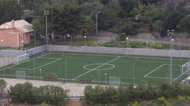 Una piattaforma polifunzionale per il rilancio del Campo di Loreto.