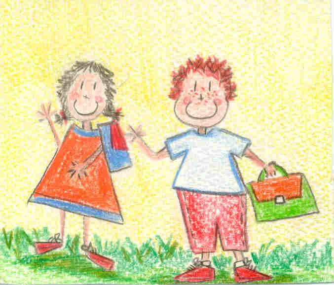 Educatori domiciliari: si riparte in presenza