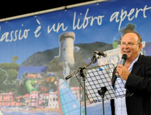 Ecco ifinalisti al Premio Alassio Centolibri