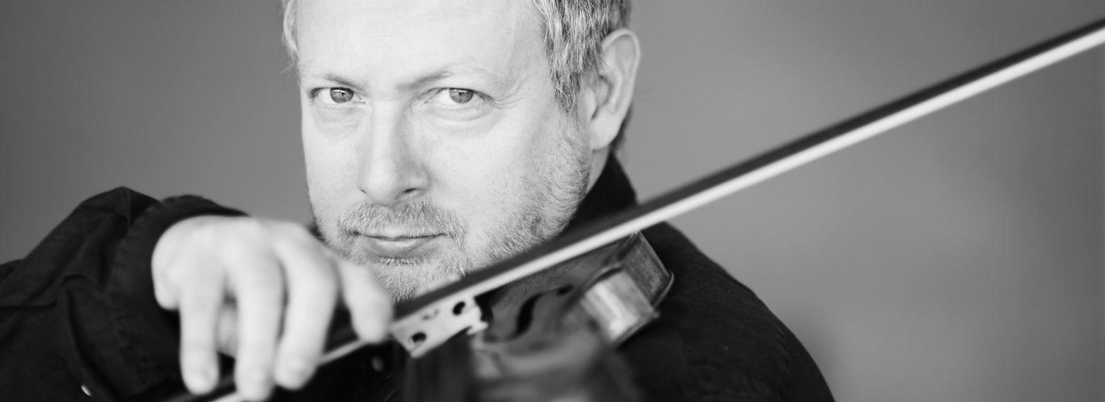 Fabio Biondi e l'Orchestra Sinfonica della Rai in concerto per Alassio
