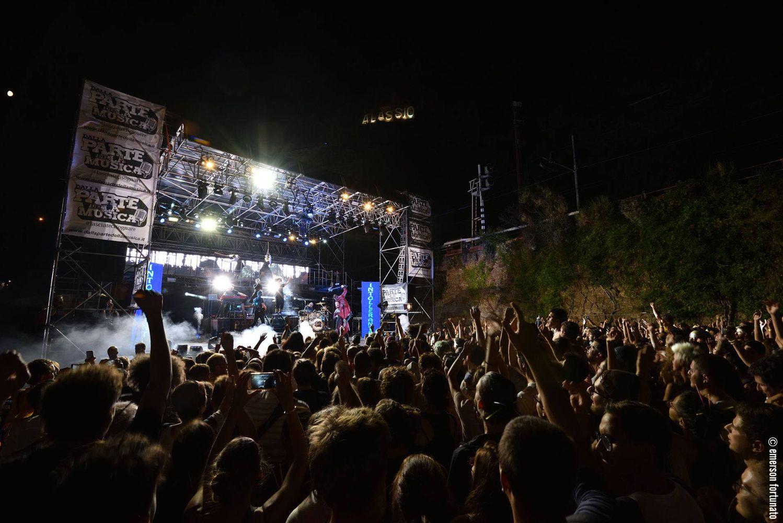 Riviera Music Festival: lavoriamo per l'edizione 2021