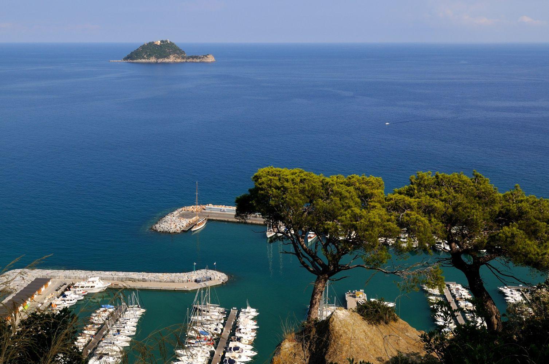 """Nasce """"Marina di Alassio Sea Experience"""": un piano per promuovere l'outdoor del mare"""