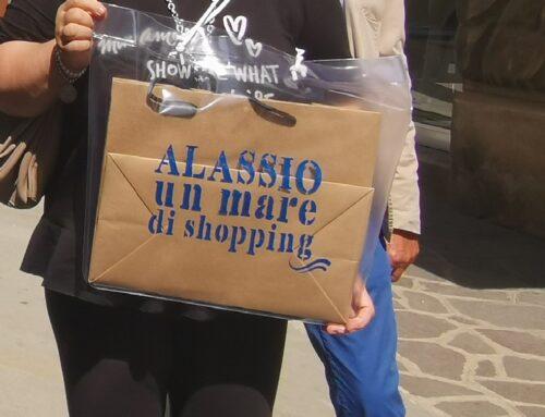 """Diventa influencer con il progetto """"Alassio Social Holiday Experience"""""""