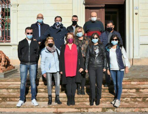 Chiusura stagionale per gli hotel Bel Sit e Al Mare: il ringraziamento all'Amministrazione Comunale