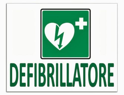 Alassio città cardioprotetta: installati sette defibrillatori