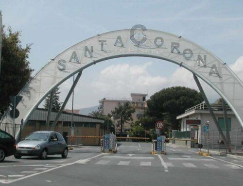 No allo spostamento del punto nascite di Santa Corona