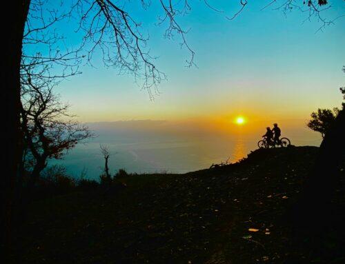 Alassio punta sul mondo bike