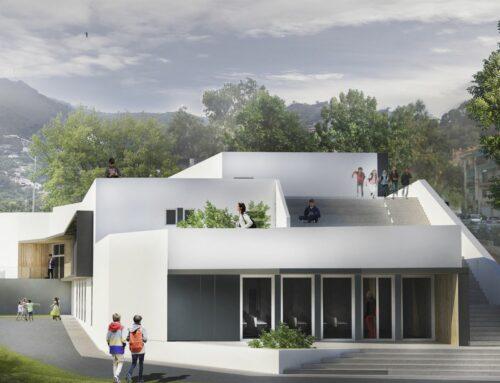 10 milioni di Euro sull'edilizia scolastica