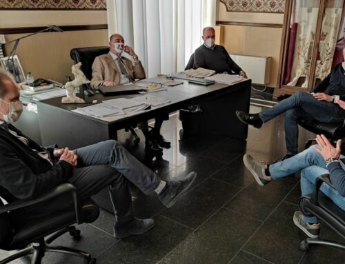 Dai monti al mare, dalla neve alle onde: il video progetto del Comune di Mondovì coinvolge anche Alassio, Laigueglia e Andora