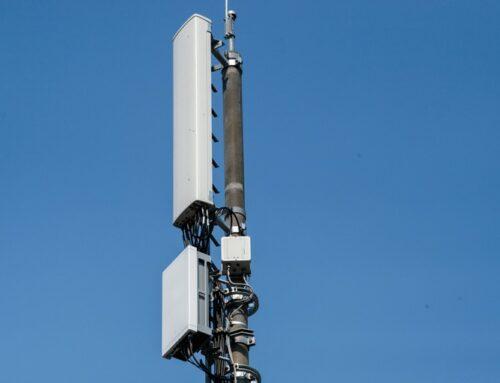 5G e la rivoluzione elettromagnetica: Alassio mette mano al Piano Antenne