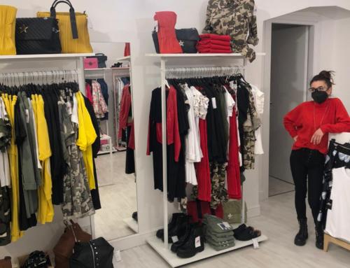 Alassio: Due nuovi negozi nel Centro Commerciale a cielo aperto più lungo d'Europa