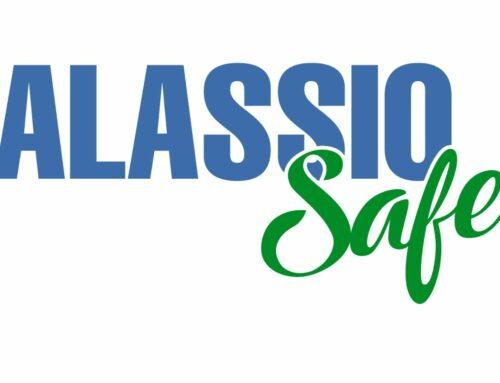 Con Alassio Safe Alassio è meta sicura